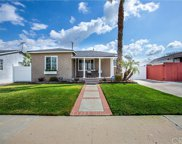4828     Gundry Avenue, Long Beach image