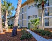 42 S Forest Beach  Drive Unit 3245, Hilton Head Island image