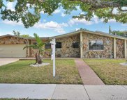 5006 Sw 90th Way, Cooper City image