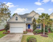 3120 Sonja Way, Mount Pleasant image