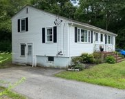 312 Forest Street - Unit A & B, Rockland image
