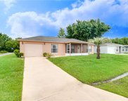 1107 Cambourne Drive, Kissimmee image