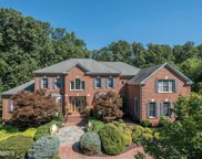 11548 TRALEE DRIVE, Great Falls image