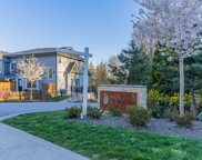 22810 113 Avenue Unit 38, Maple Ridge image