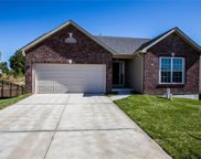1716 Meade Ct, Pacific image