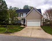 1842 Runner Stone Drive, High Point image