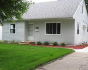 937 20th Street, Marion image