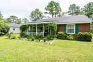 5038 Pine Street, Wilmington image