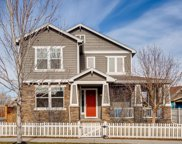 4025 West 116th Way, Westminster image