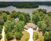 564 Thorn Cove Dr, Chesnee image