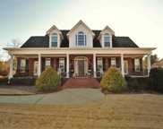 24 Clay Court, Chapin image