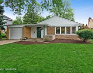 6195 North Keating Avenue, Chicago image
