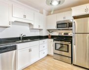 66 9th Street Unit #1405, Saint Paul image