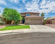 793 W Canary Way, Chandler image