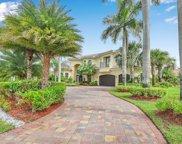 7748 Maywood Crest Drive, Palm Beach Gardens image