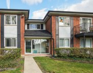 2419 East Olive Street Unit 1F, Arlington Heights image