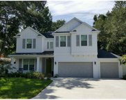 3623 S Belcher Drive, Tampa image