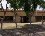 10016 S 51st Street, Phoenix image