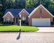 5383 Valley Forest Way, Flowery Branch image
