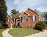 1519 Clover Ave, Gardendale image