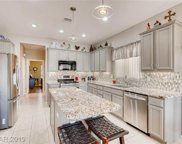 542 CYPRESS GARDENS Place, Henderson image