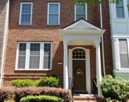 920  Lyndley Lane, Fort Mill image
