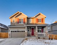 16343 East 100th Way, Commerce City image