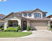 1138 Mills Ct, Pleasanton image