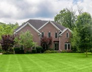 7508 Meadow Stream Ct, Crestwood image