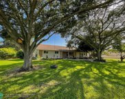 13350 Luray Road, Southwest Ranches image