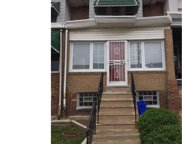 1014 N 45Th Street, Philadelphia image