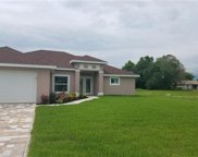 3120 SW 18th AVE, Cape Coral image