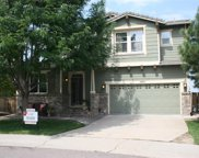 10511 Westcliff Way, Highlands Ranch image