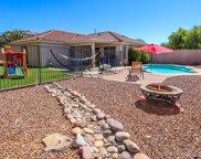 7498 S Giachery, Tucson image