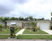 157 Nw 80th Ave, Margate image