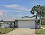 4518 Bear Lake Court, Clearwater image