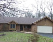 1162 Fairview, Ellisville image