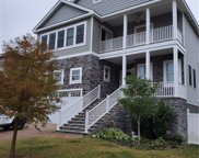 2109 Wake Forest Street, Virginia Beach image