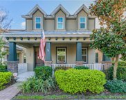 11650 Black Rail Street, Windermere image