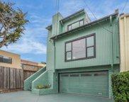 2625 Yorba St, San Francisco image