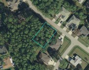 30 Bunker View Drive, Palm Coast image