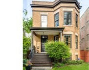 3905 North Hoyne Avenue, Chicago image