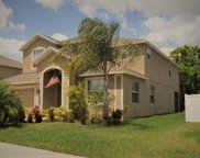 2313 Dakota Rock Drive, Ruskin image