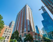 415 East North Water Street Unit 1605, Chicago image