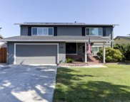 1517 Glencrest Dr, San Jose image