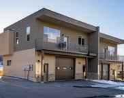 1671 Copper Ridge Court, Steamboat Springs image