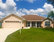 4538 35th Avenue Circle E, Palmetto image