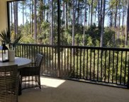 440 ORCHARD PASS AVE, Ponte Vedra image