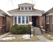 7612 South Prairie Avenue, Chicago image