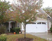 409 Horatio Court, Cary image